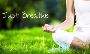 just-breathe-image